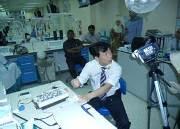 advance-dental-implant-course-03